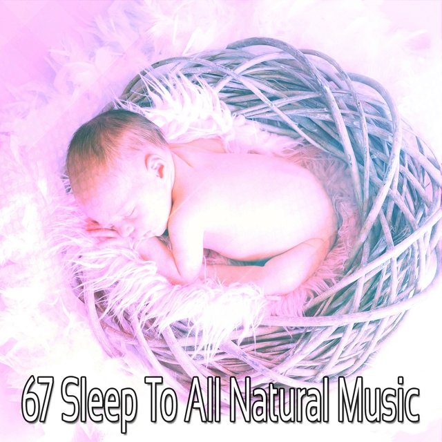 67 Sleep To All Natural Music