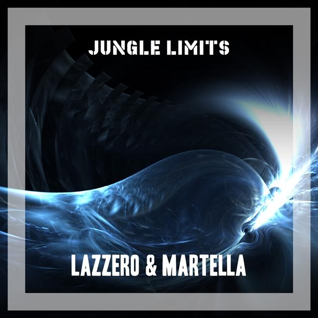 Jungle Limits