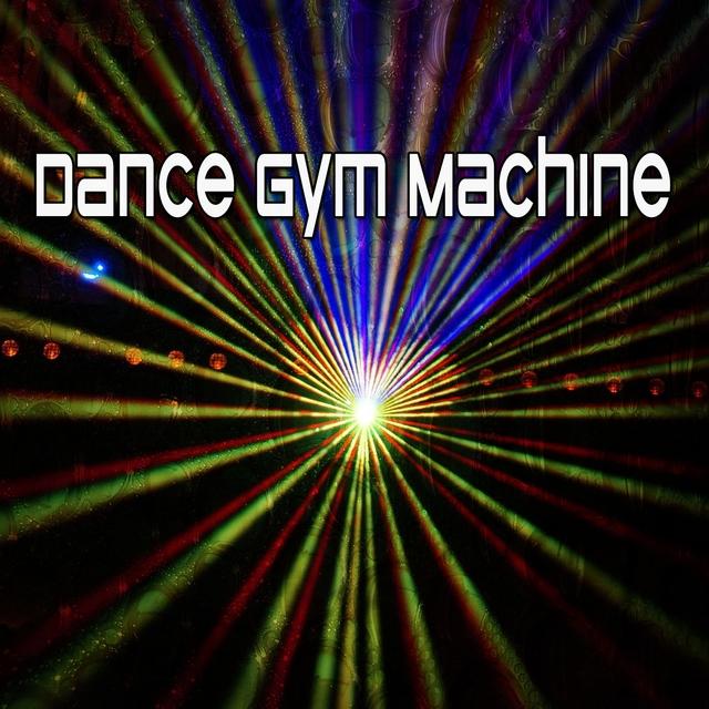Dance Gym Machine