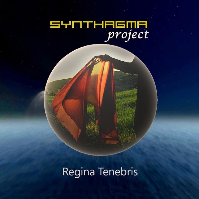 Regina Tenebris