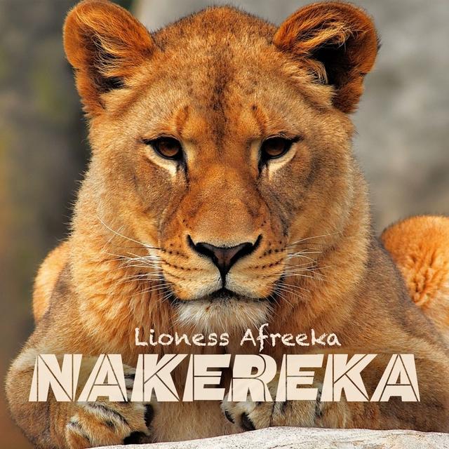 Nakereka