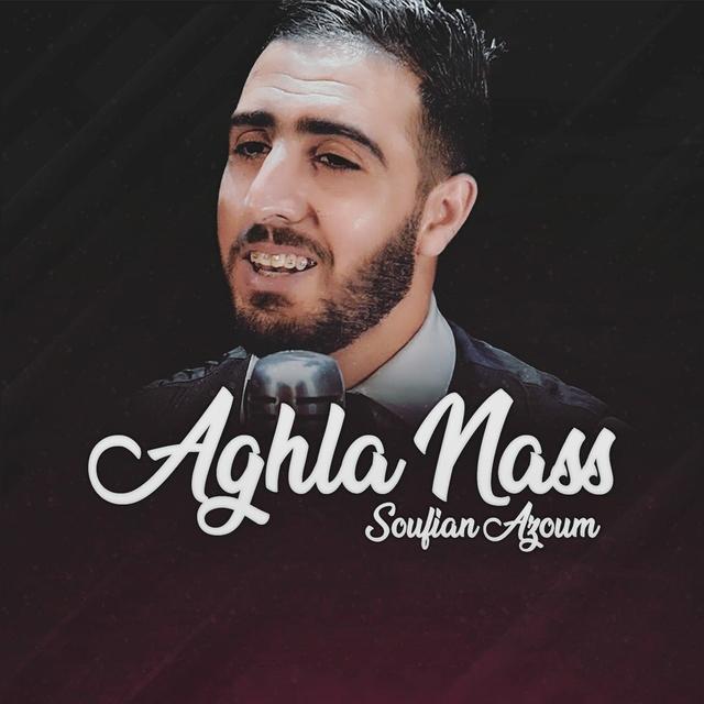 Aghla Nas