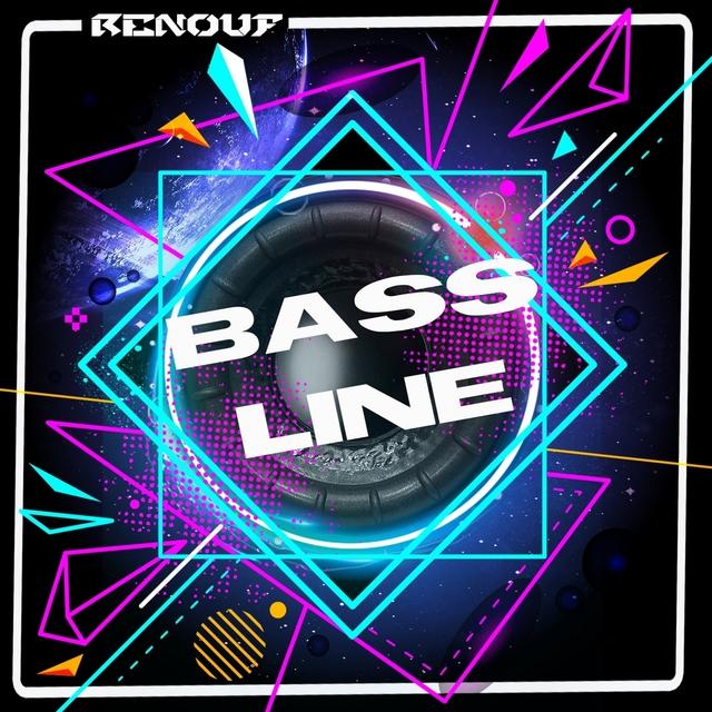 Bass Line