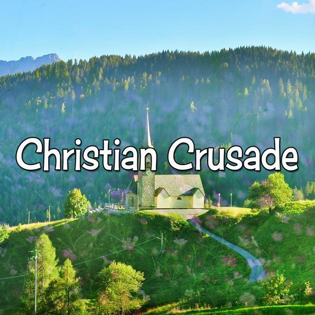 Christian Crusade