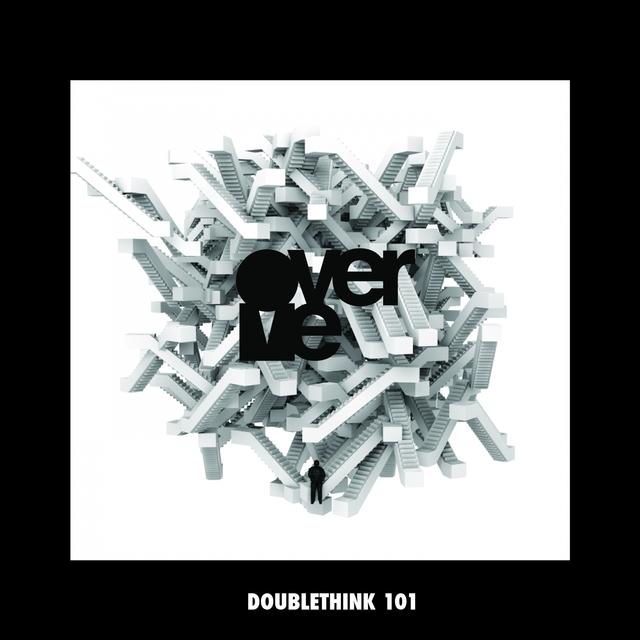 Doublethink101