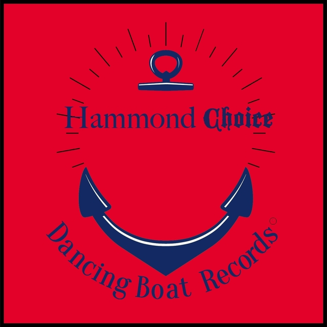 Hammond Choice