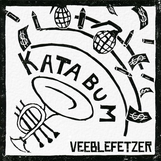 Katabum