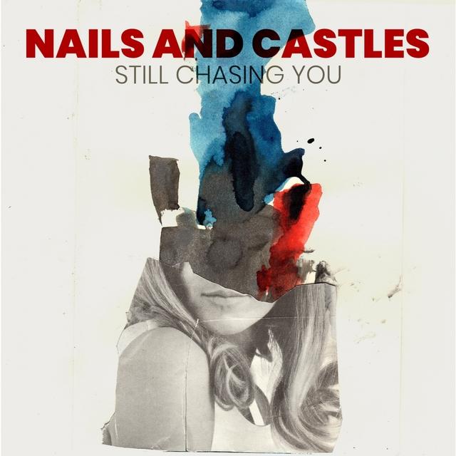 Still Chasing You