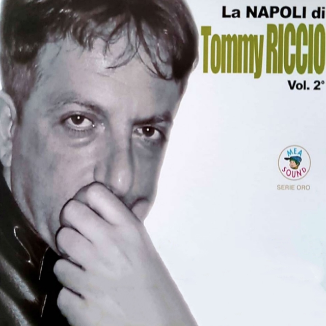 La Napoli di... Vol. 2