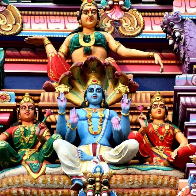 Sudhanva Sankirtanam