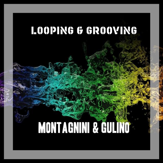 Looping & Grooving