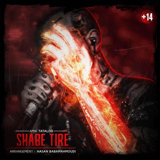 Shabe Tire