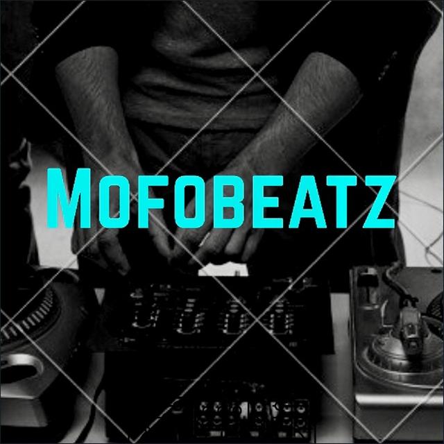 Mofobeatz