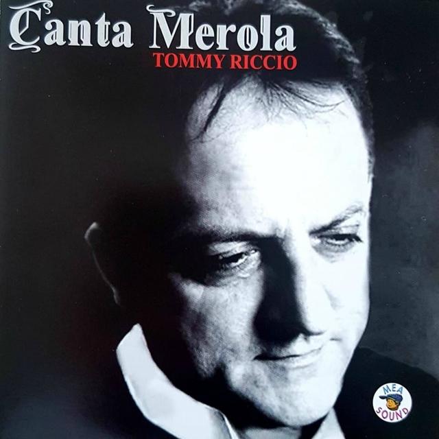 Canta Merola