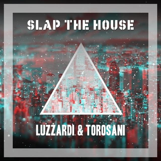 Slap The House