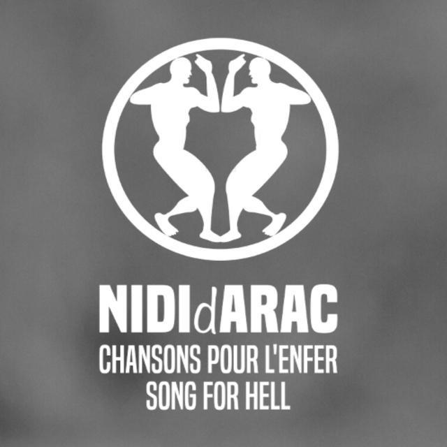 Chansons pour l'enfer