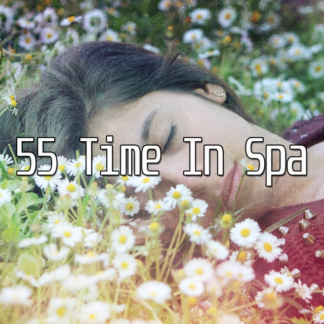 55 Time In Spa