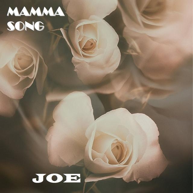 MAMMA SONG