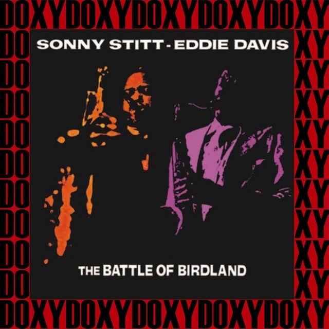 The Battle of Birdland, Complete Concert (Remastered Version)