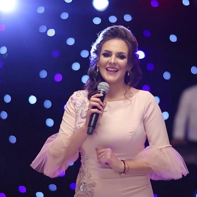Couverture de Colaj Muzică Bănățeană 2018