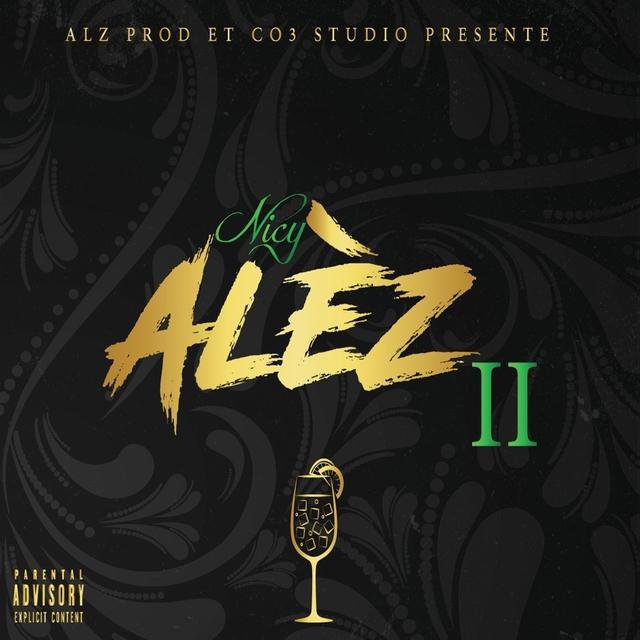 Alèz 2