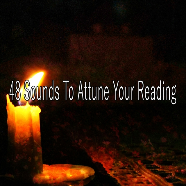 48 Sounds To Attune Your Reading