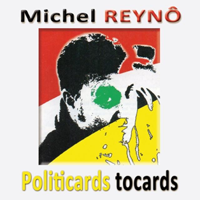 Politicards tocards