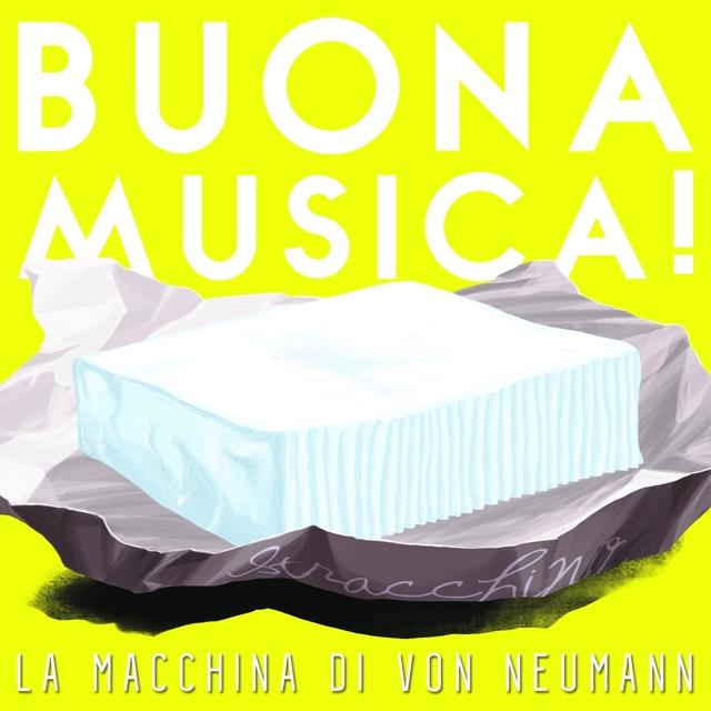Buona musica!