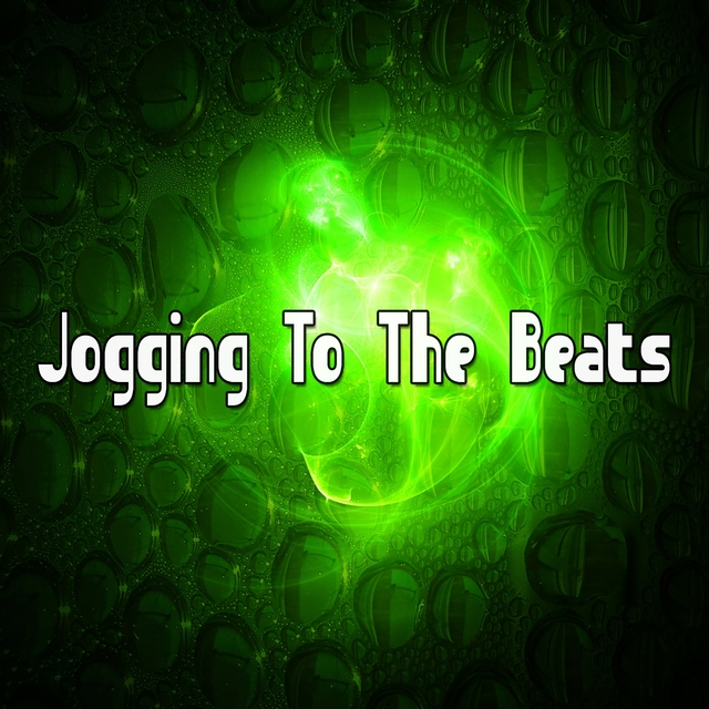 Jogging To The Beats
