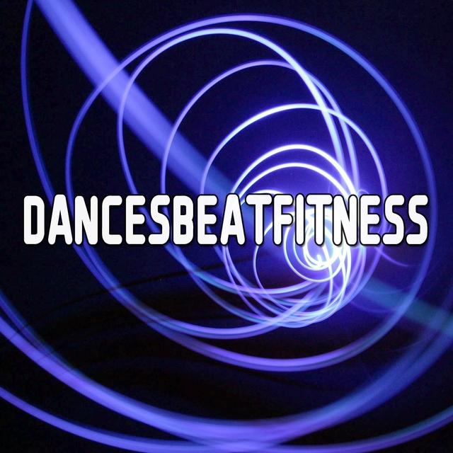 Dances Beat Fitness