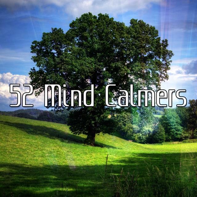 52 Mind Calmers