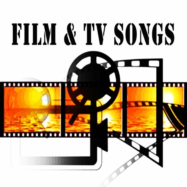 Film & TV Songs