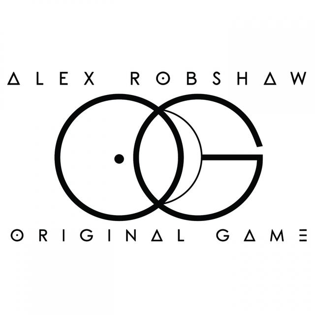Original Game