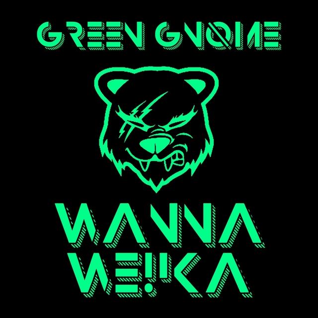 Wanna Weika