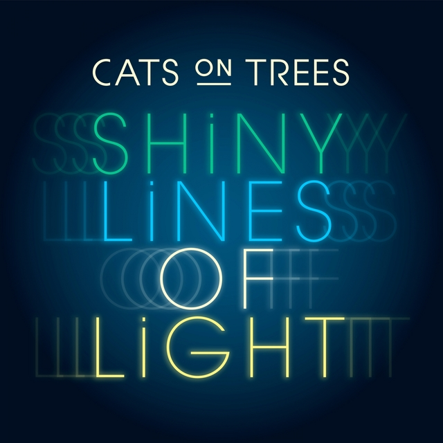 Shiny Lines of Light