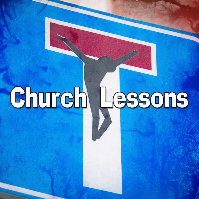 Church Lessons