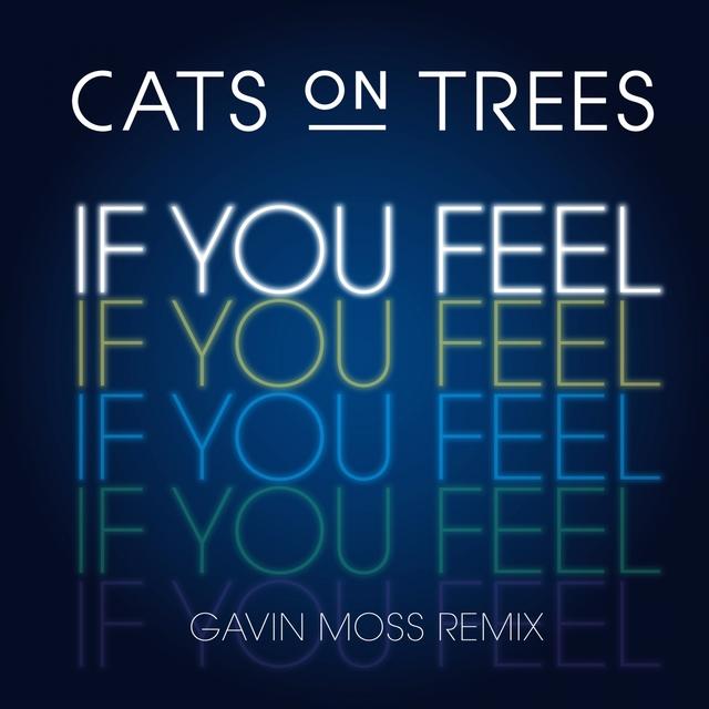 If You Feel