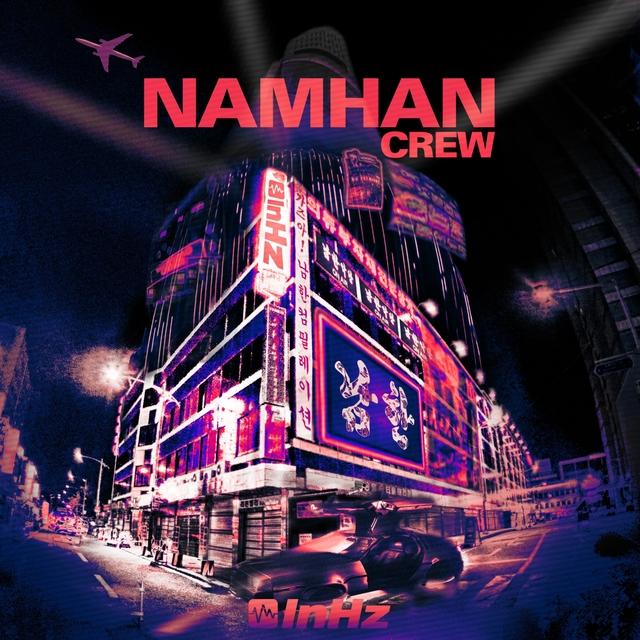 Namhan Crew