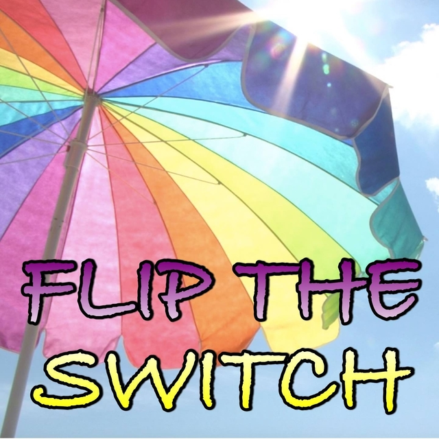 Flip The Switch Workout Mix (Originally Performed by Quavo and Drake)