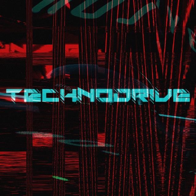 Technodrive