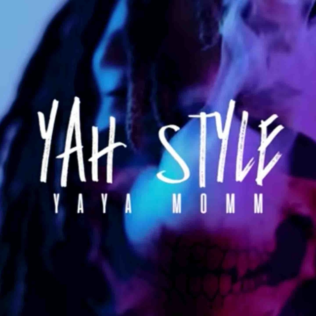 Yah style