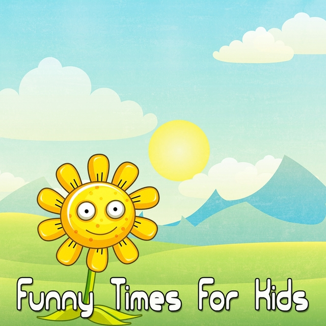 Funny Times For Kids