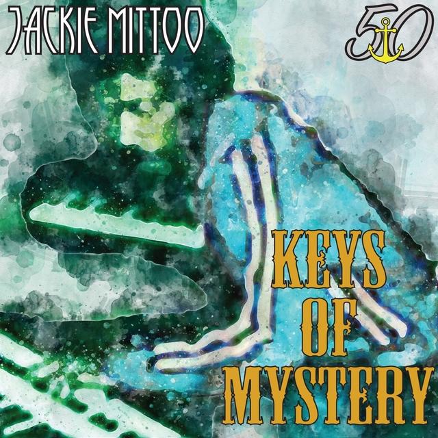 Keys of Mystery