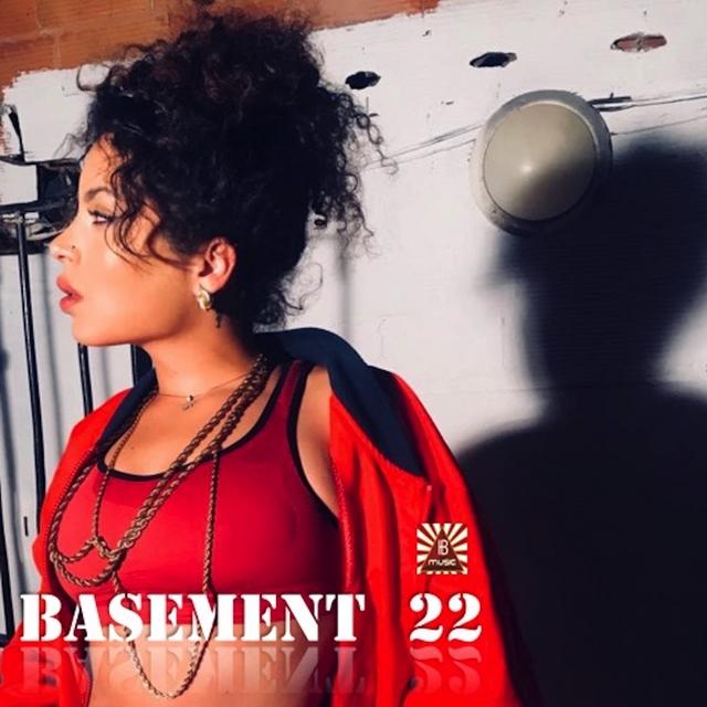 Basement 22