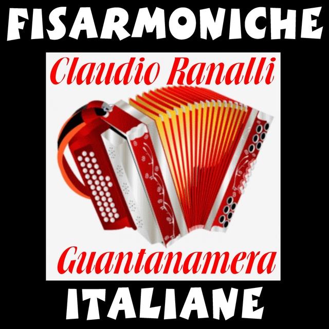 Fisarmoniche italiane
