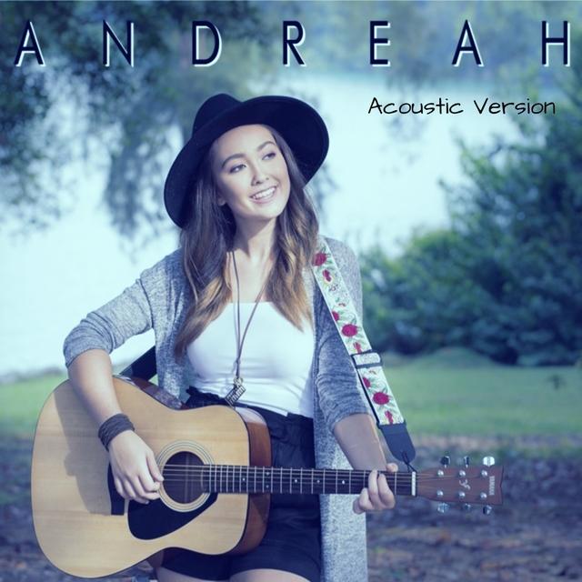 You - Acoustic Version