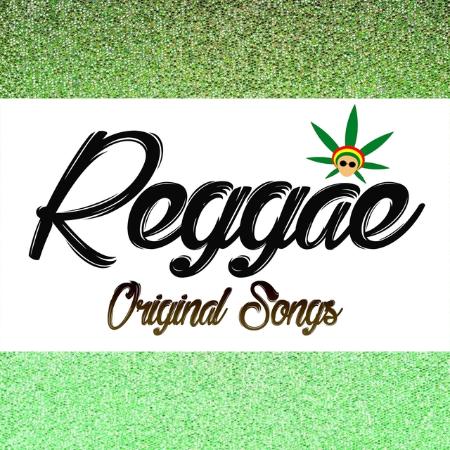 Reggae Original Song