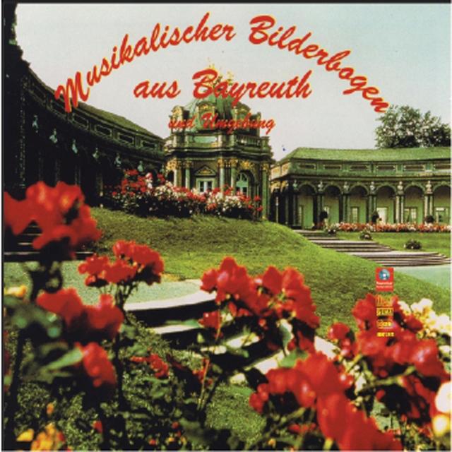 Musikalischer Bilderbogen aus Bayreuth