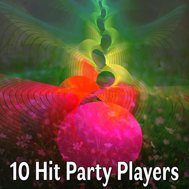 10 Hit Party Players