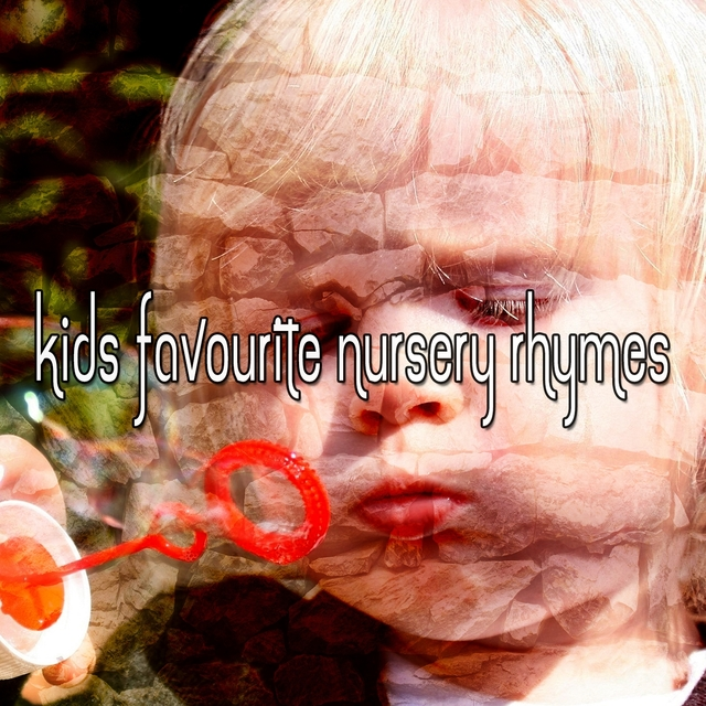 27 Kids Favourite Nursery Rhymes